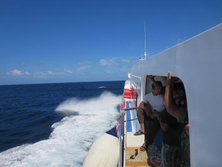 laiva IMG_0024